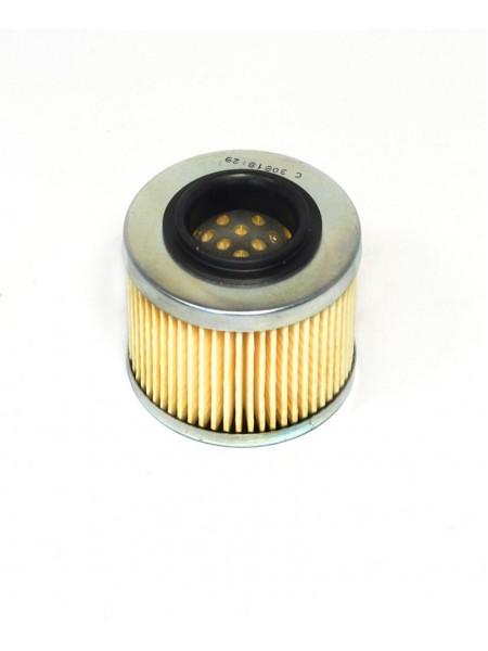 Масляный фильтр Athena FFC033 (Hf-151)