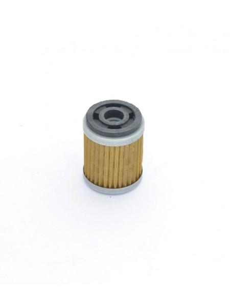 Масляный фильтр Athena FFC037 (Hf-143)