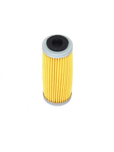 Масляный фильтр Athena FFC044 (Hf-652)