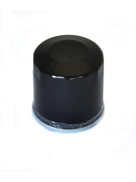 Масляный фильтр Athena FFP021 (Hf-191)
