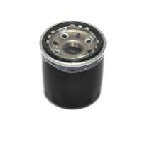 Масляный фильтр Athena FFP008 (Hf-303)