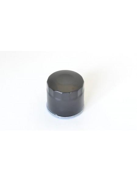 Масляный фильтр Athena FFP009 (Hf-138)