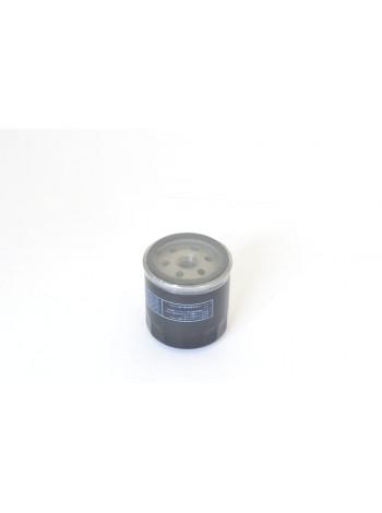 Масляный фильтр Athena FFP010 (Hf-163)
