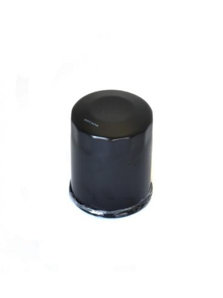 Масляный фильтр Athena FFP016 (Hf-148, HF-198)