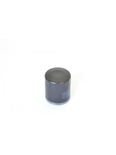 Масляный фильтр Athena FFP017 (Hf-170)