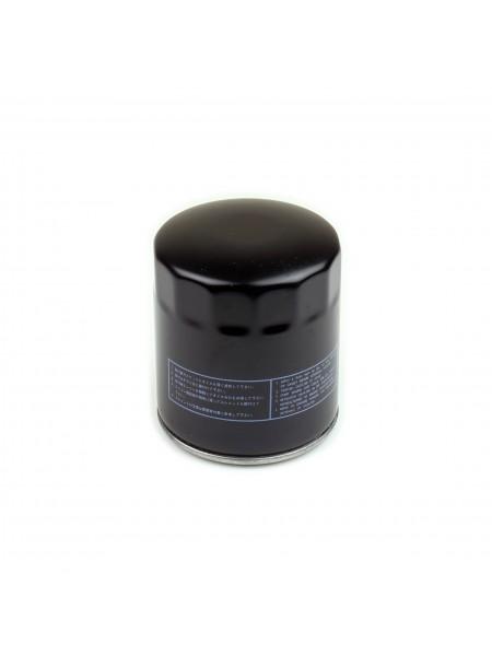 Масляный фильтр Athena FFP011 (Hf-153)