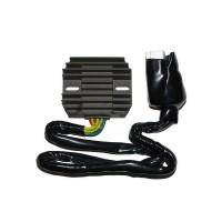Реле заряда Electrosport Industries HONDA CBR600F4i ESR431