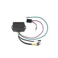 Реле заряда Electrosport Industries DUCATI ESR510