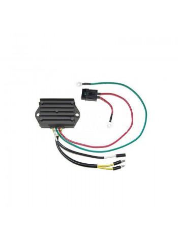 Реле регулятор Electrosport Industries DUCATI ESR510