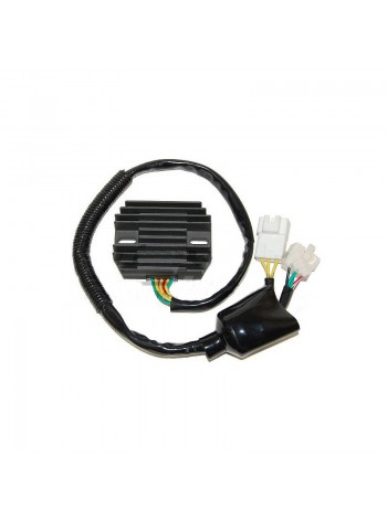 Реле регулятор Electrosport Industries HONDA CBR1100XX Blackbird 01-03 ESR685