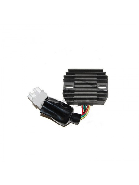 Реле заряда Electrosport Industries HONDA CBR1100XX Blackbird 99-00 ESR684