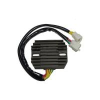 Реле заряда Electrosport Industries HONDA/SUZUKI (другие модели в описании) ESR531