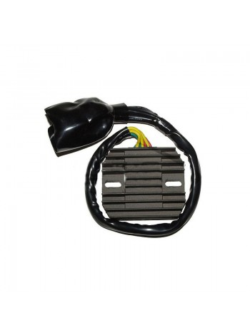 Реле регулятор Electrosport Industries HONDA VFR800 VTEC VTR1000SP ESR438