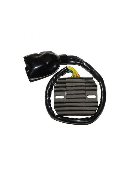Реле заряда Electrosport Industries HONDA VFR800 VTEC VTR1000SP ESR438