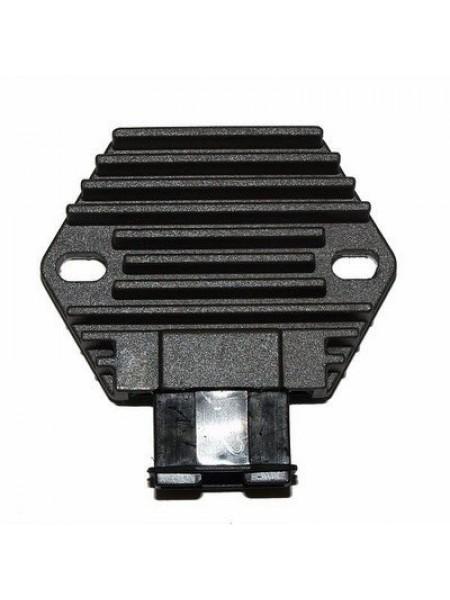 Реле заряда Electrosport Industries HONDA CB-1 VT400 VT750 Shadow ACE ESR580