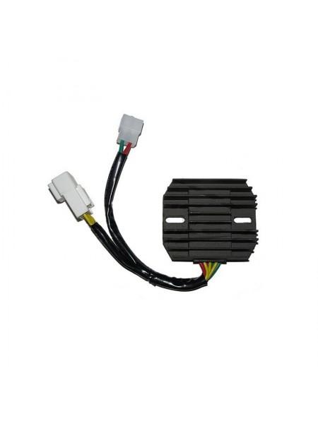 Реле заряда Electrosport Industries HONDA CBR600RR ESR430