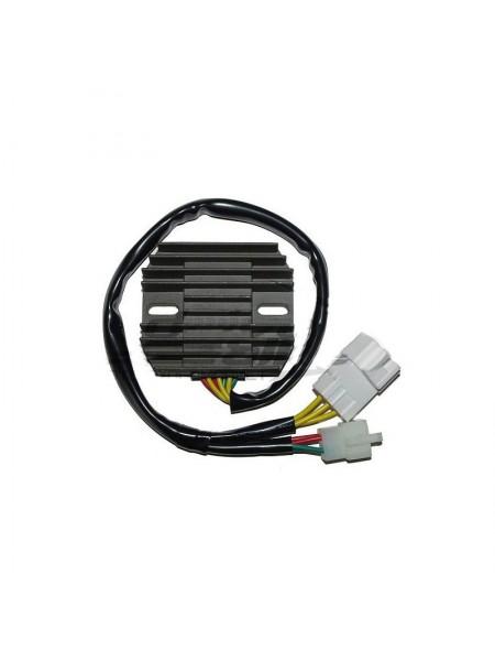 Реле заряда Electrosport Industries HONDA CBR929RR FIREBLADE CB900 HORNET ESR436