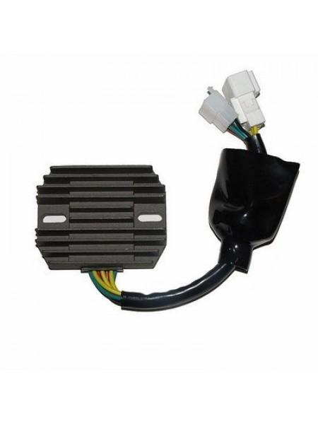 Реле заряда Electrosport Industries HONDA VFR800FI 00-01 ESR691
