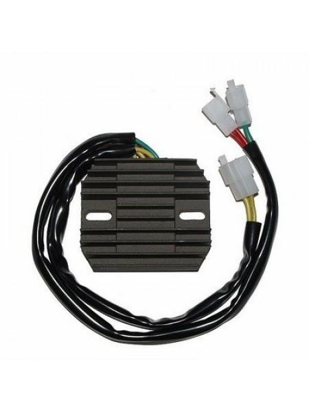 Реле заряда Electrosport Industries HONDA VT1100 Shadow ESR120