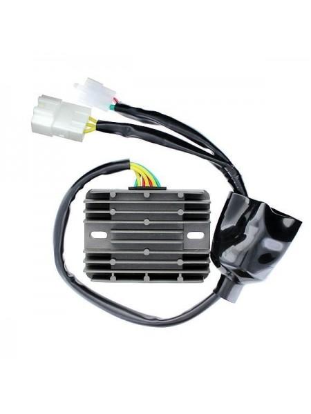 Реле заряда Electrosport Industries HONDA VTX1300 R/S/C/T 2005-2009 ESR437