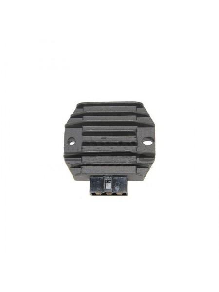 Реле заряда Electrosport Industries KAWASAKI KLX250 SUZUKI DR650 ESR272