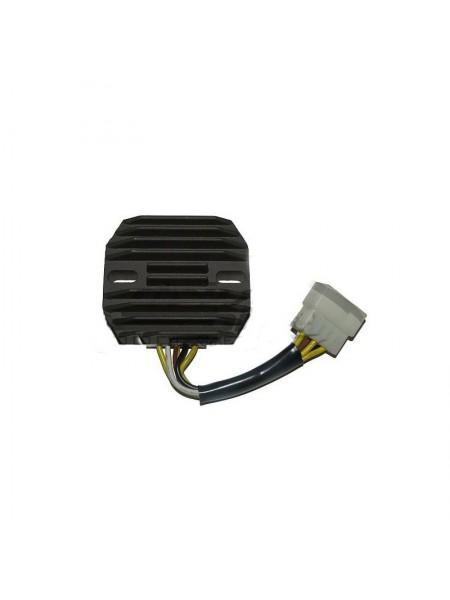 Реле заряда Electrosport Industries KAWASAKI ZZ-R400/600 ESR260