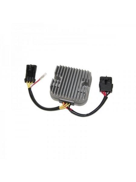 Реле заряда Electrosport Industries POLARIS (модели в описании) ESR826