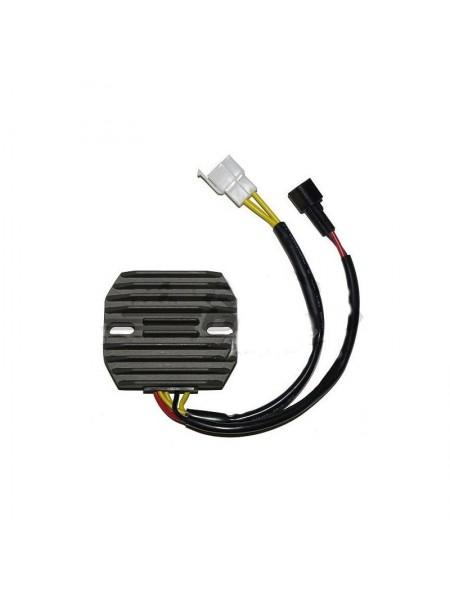 Реле заряда Electrosport Industries SUZUKI DR-Z400 ESR105