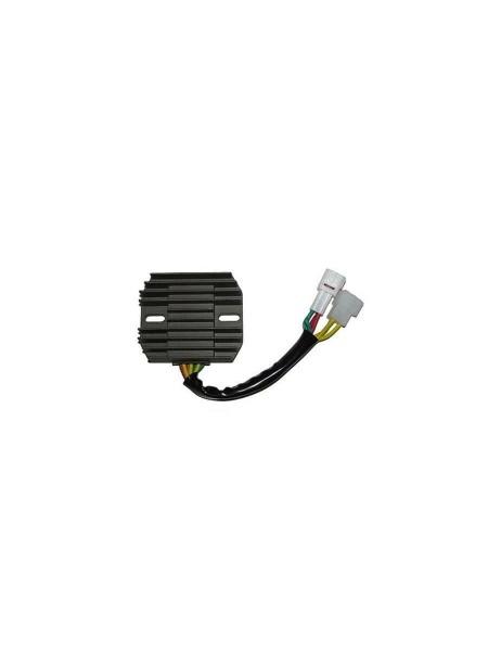 Реле заряда Electrosport Industries SUZUKI GSX-R600 GSX-R750 GSX-R1000 GSX-R1300 B-KING ESR552