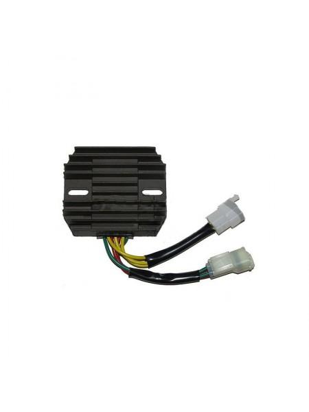 Реле заряда Electrosport Industries SUZUKI SV650/SV1000 DL650 ESR124
