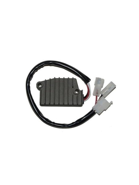 Реле заряда Electrosport Industries YAMAHA VMX1200 V-MAX ESR280