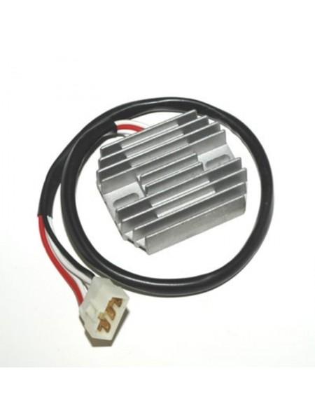 Реле заряда Electrosport Industries YAMAHA XVS400 XVS650 Dragstar ESR266