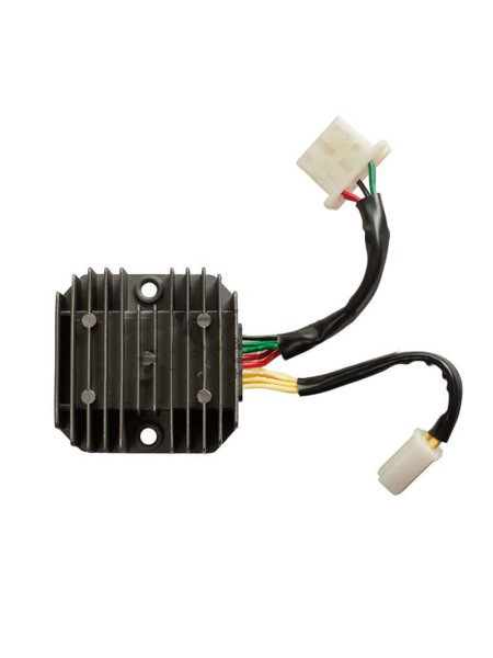 Реле заряда EMGO HONDA NV400 / VT600 STEED
