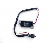 Реле заряда EMGO YAMAHA XV400/535/750/1100 VIRAGO VMX1200 V-MAX