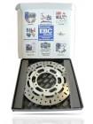 Тормозной диск универсальный EBC MD1001 Honda