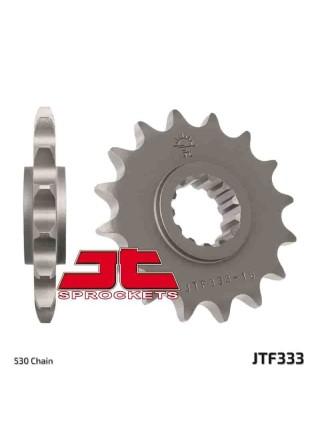 Звезда передняя (ведущая) JT 530-16 зубьев JTF333.16
