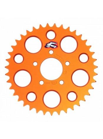 Задняя звезда Renthal Standard KTM