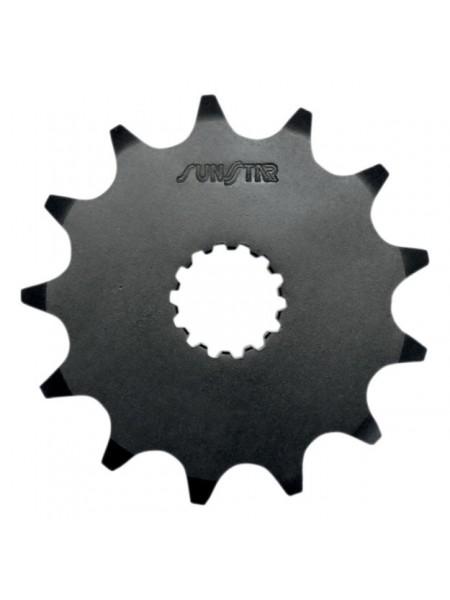 Передняя звезда Sunstar 520 JTF1565