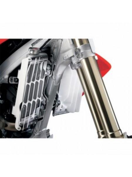 Защита радиатора Moose Racing Honda CRF450R '2013-16