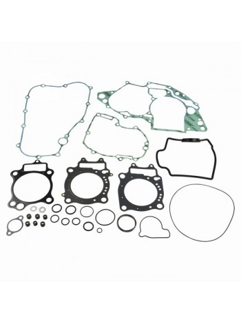 Полный комплект прокладок на мотоцикл Honda CR250R 04-07