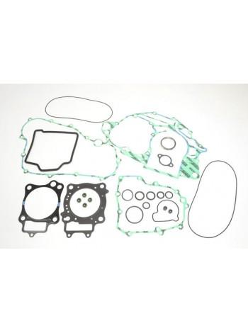Полный комплект прокладок на мотоцикл Honda CRF250R 2010-17