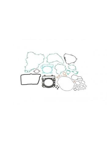 Полный комплект прокладок на мотоцикл KTM SX-F250 2005-13