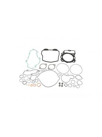 Полный комплект прокладок на мотоцикл KTM SX-F450 2007-12