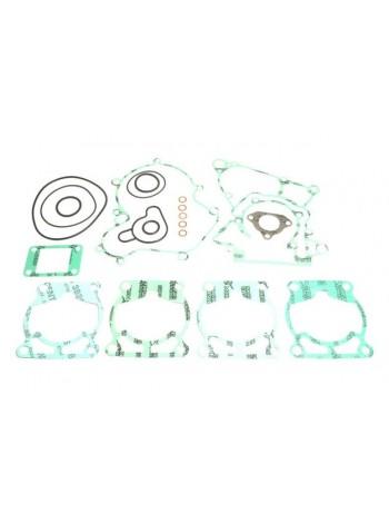 Полный комплект прокладок на мотоцикл KTM SX50 LC 2009-18