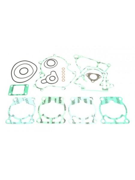 Полный комплект прокладок Athena под мотоцикл KTM SX50 LC 2009-18