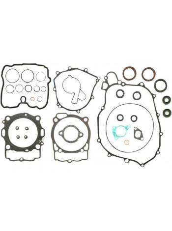 Полный комплект прокладок на мотоцикл KTM XC-F450 2014-15