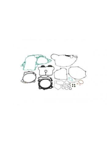 Полный комплект прокладок на мотоцикл Suzuki RM-Z450 2008-18