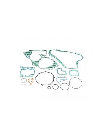 Полный комплект прокладок на мотоцикл Suzuki RM-85 2002-15