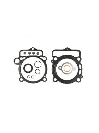 Верхний комплект прокладок на KTM SX-F350 2013-15