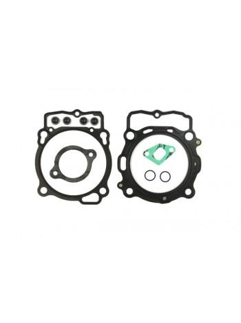 Верхний комплект прокладок на KTM SX-F450 2016-18